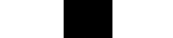 لوگوی سامانه دیدبانی توسعه پایدار استان قزوین
